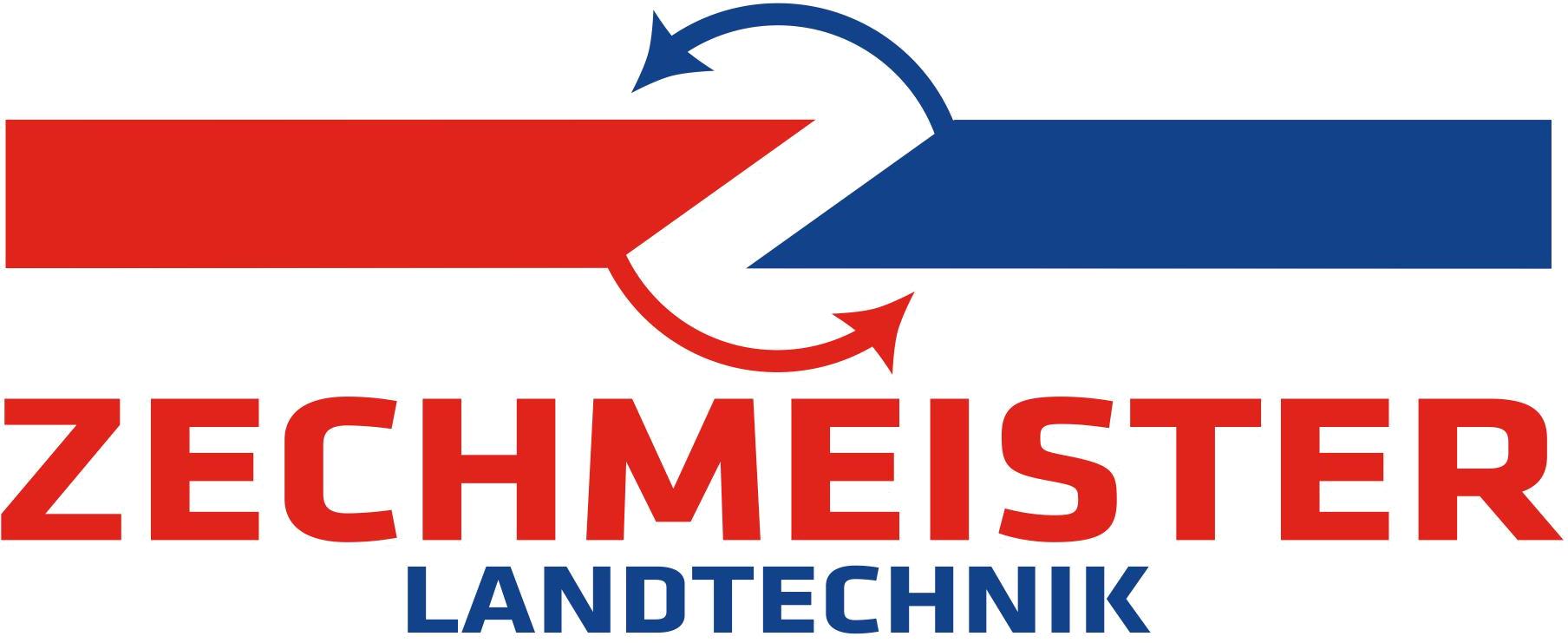 Landtechnik Zechmeister GmbH & Co KG aus Münzkirchen | Ihr Partner für Neumaschinen, Gebrauchtmaschinen und Melktechnik. Vom Verkauf von Ersatzteilen über Wartung, Service und Reparatur bekommen Sie alles aus einer Hand.